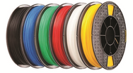 FILAMENTS PLA  /         Couleur unie